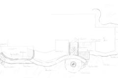 Landscape Design - Turf and Landscaping, Inc