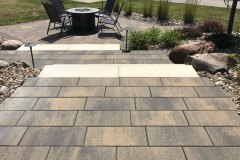 Pathway - Turf and Landscaping, Inc