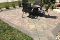 Patio - Turf and Landscaping, Inc