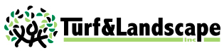 Turf and Landscape Inc.